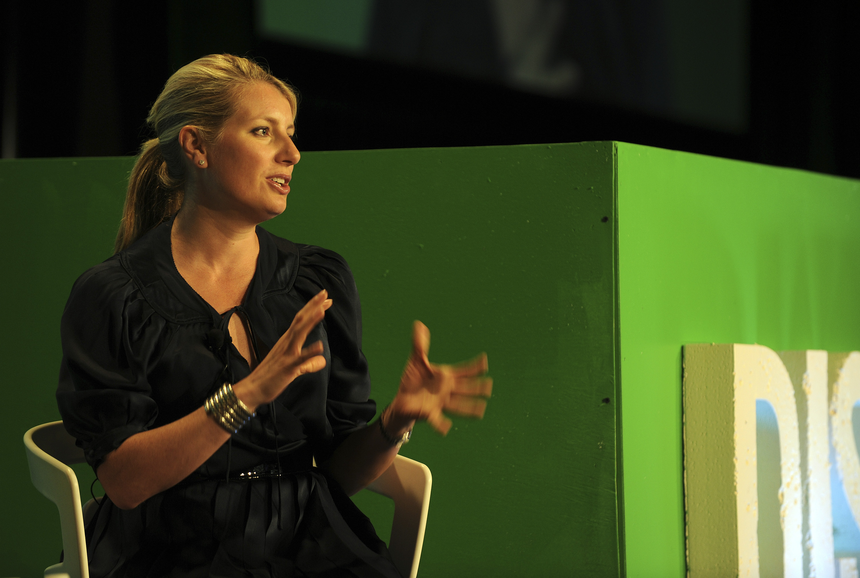 Key Speakers At TechCrunch Disrupt NYC