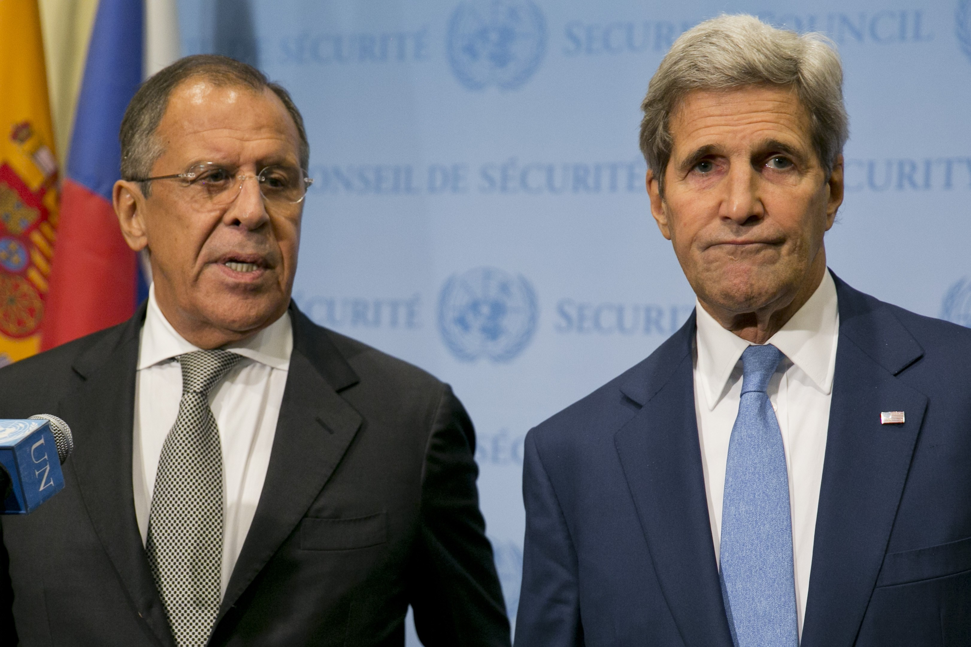 US-RUSSIA-UN-SYRIA-CONFLICT-ASSEMBLY