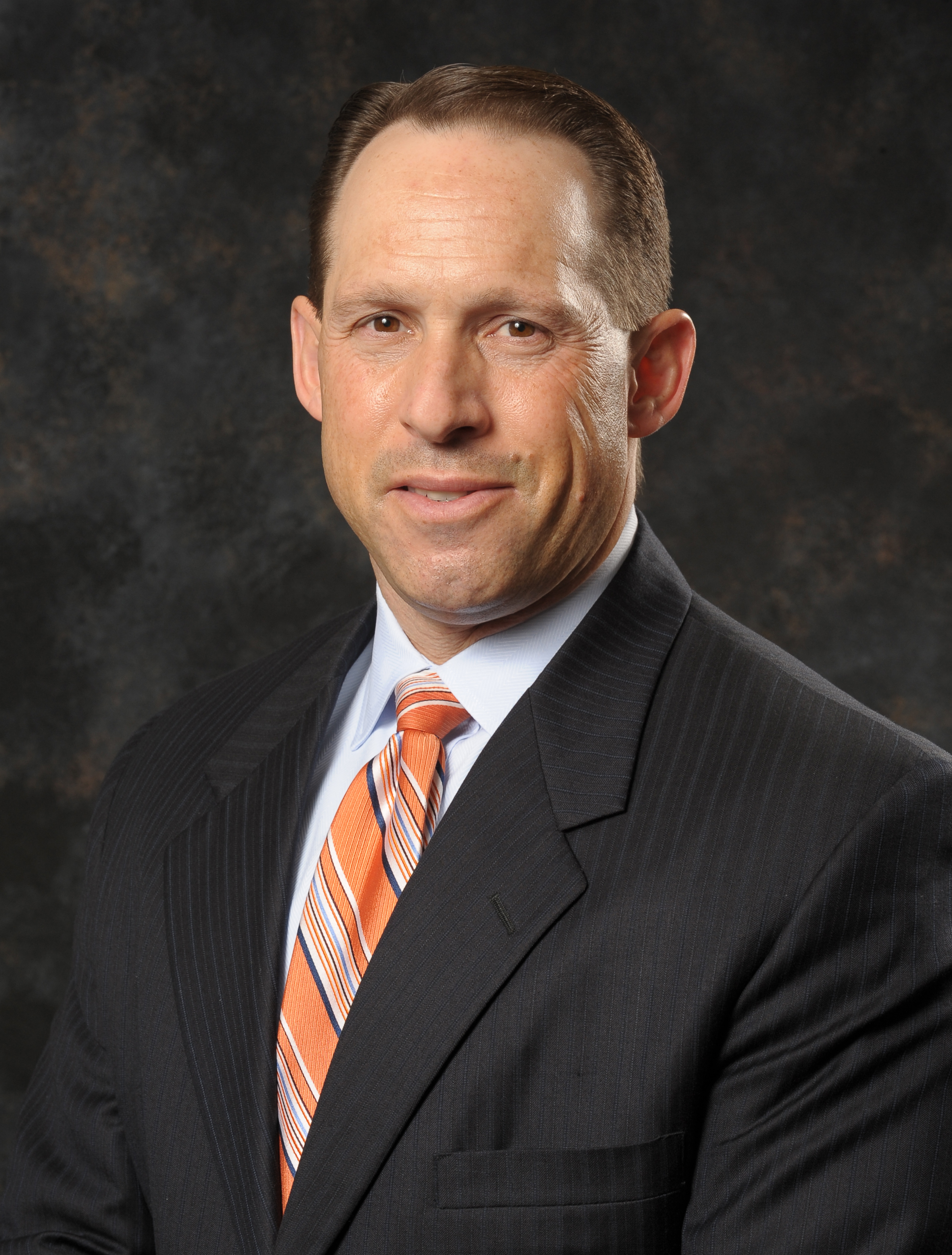 Glenn Lurie, president and CEO of AT&T Mobility