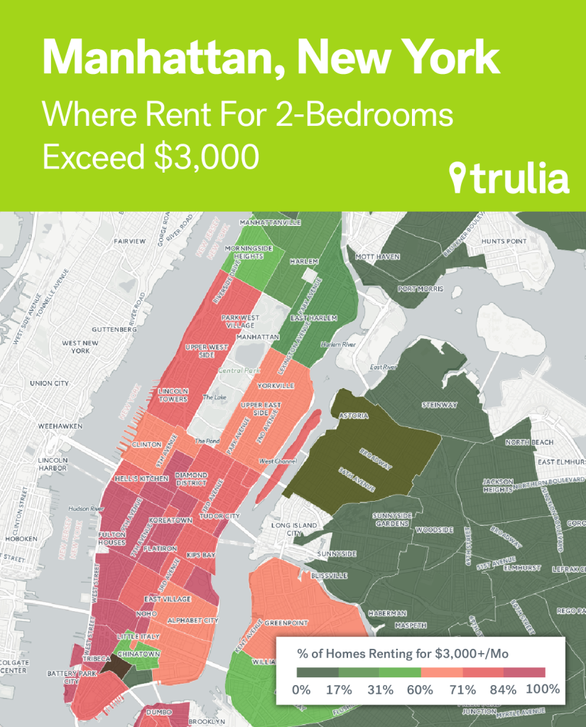high_rent__2bd_map_Manhattan_2bd