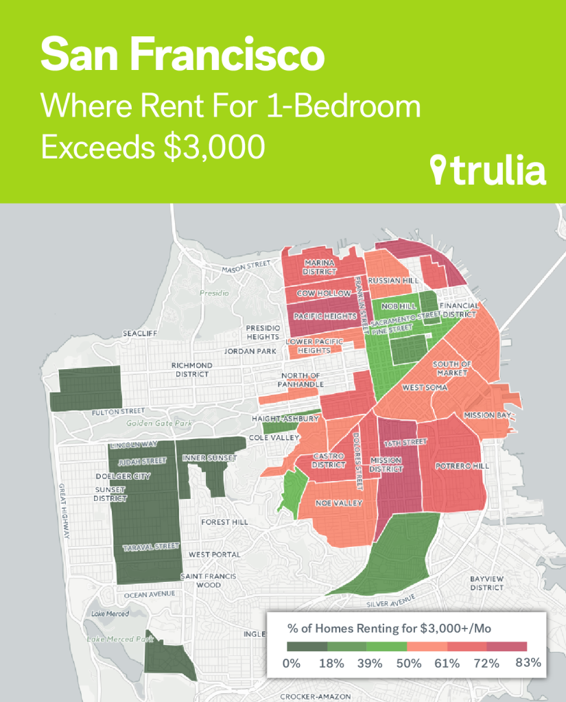 high_rent_map_SF_1bd