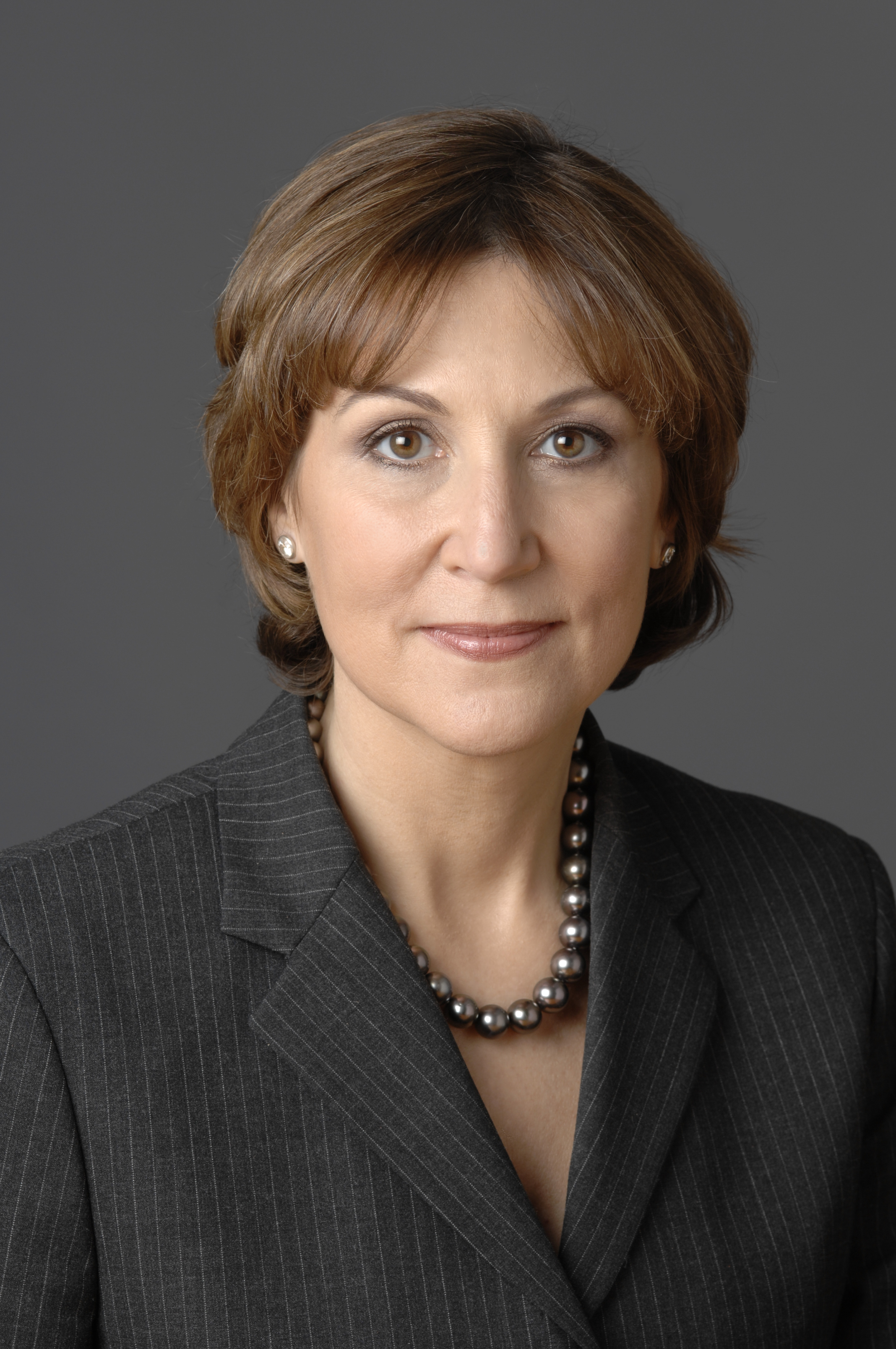 Roxanne Taylor, CMO of Accenture