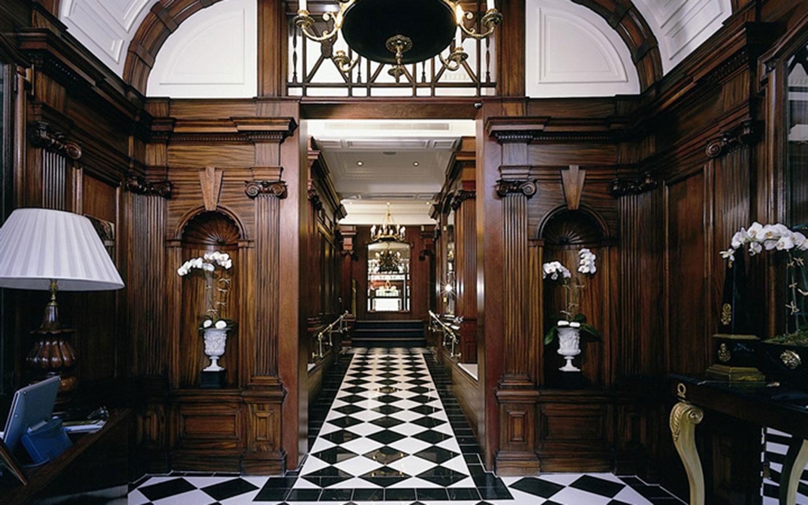WBTOPHOTELS-1-hotel-41-london