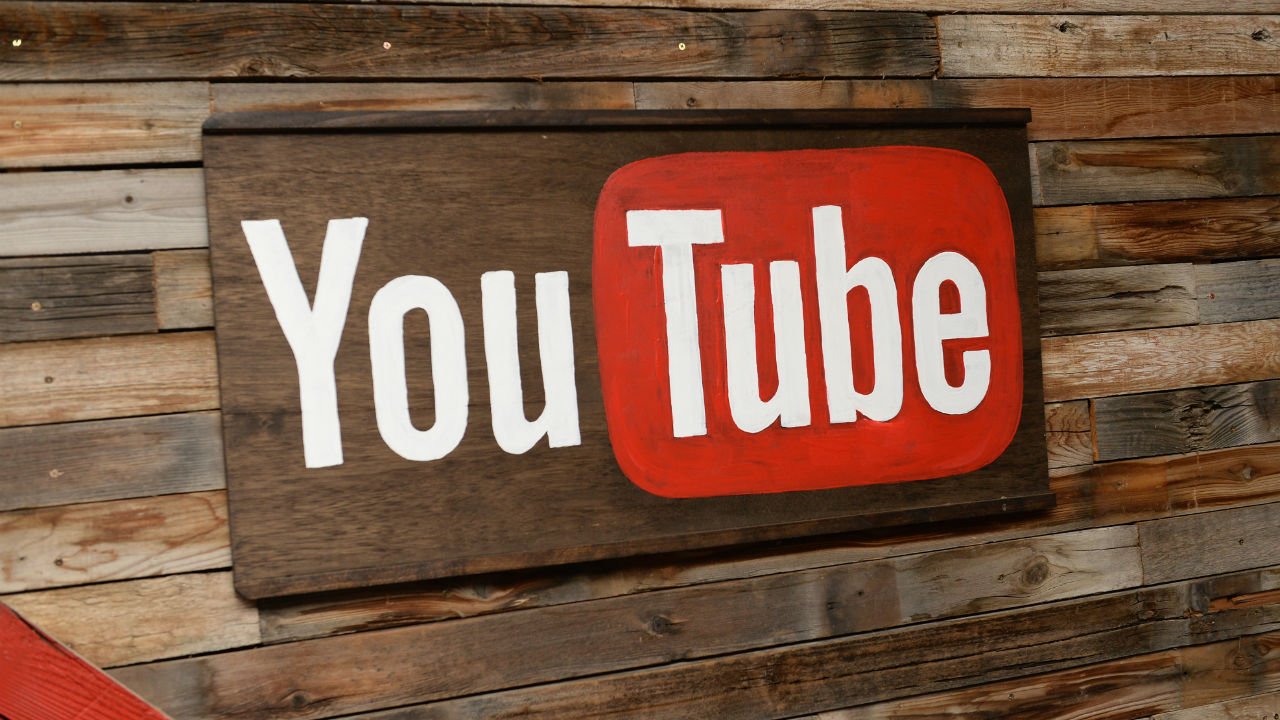 YouTube Is Reportedly Planning An Online Cable TV Service