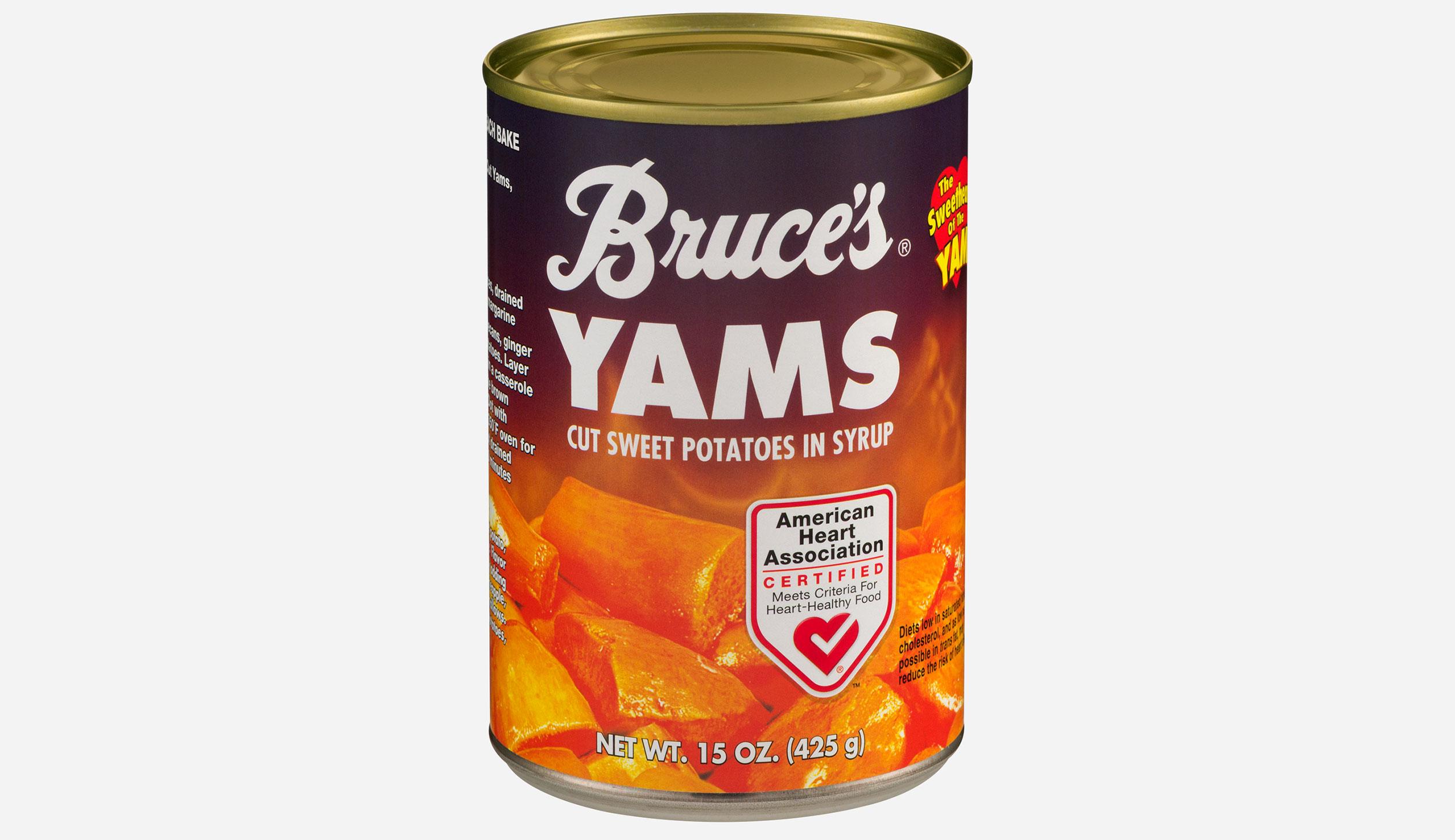 15_oz-Bruce's-Cut-Sweet-Potato