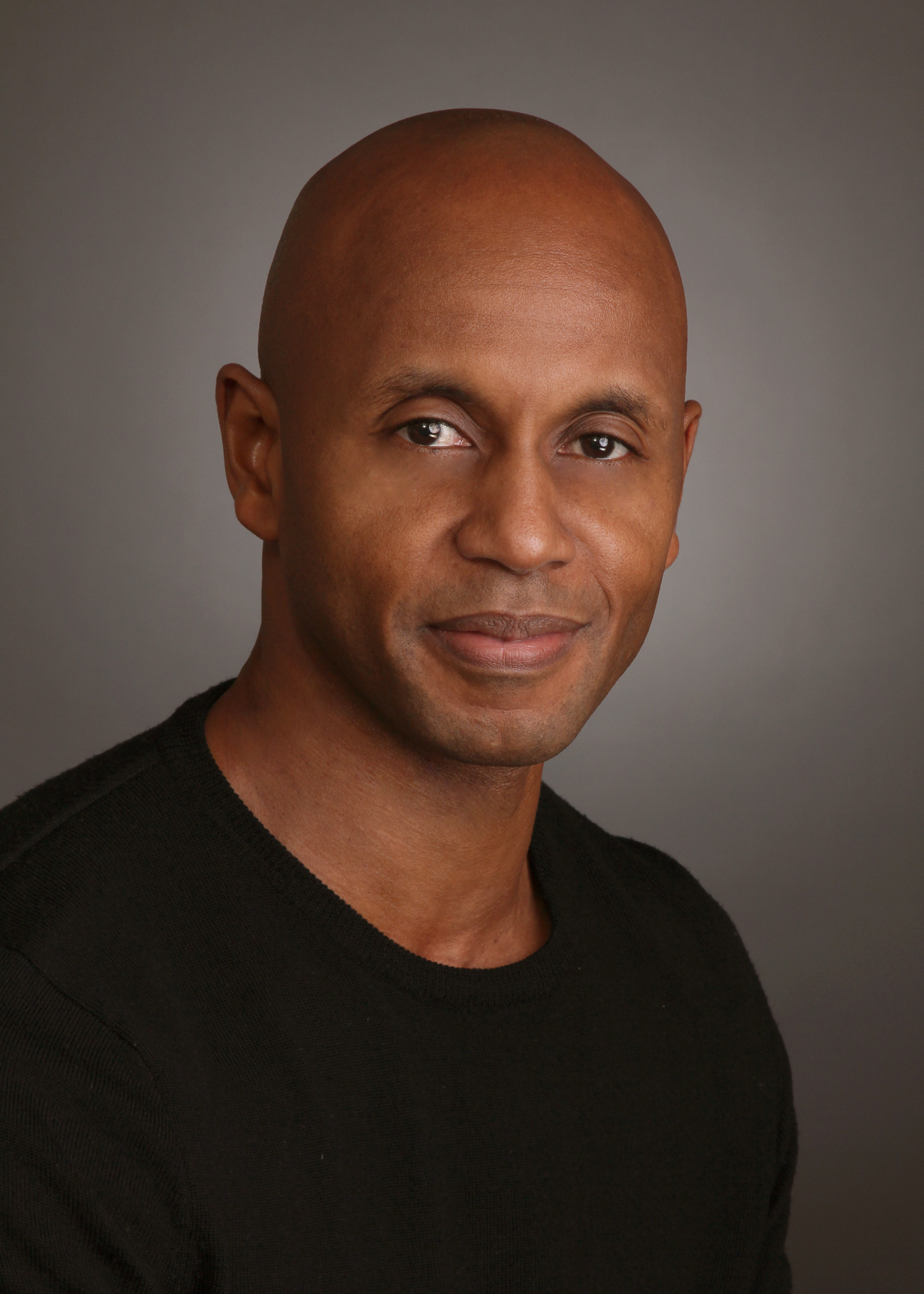 Gavin Stewart, co-founder and CEO of NavaFit