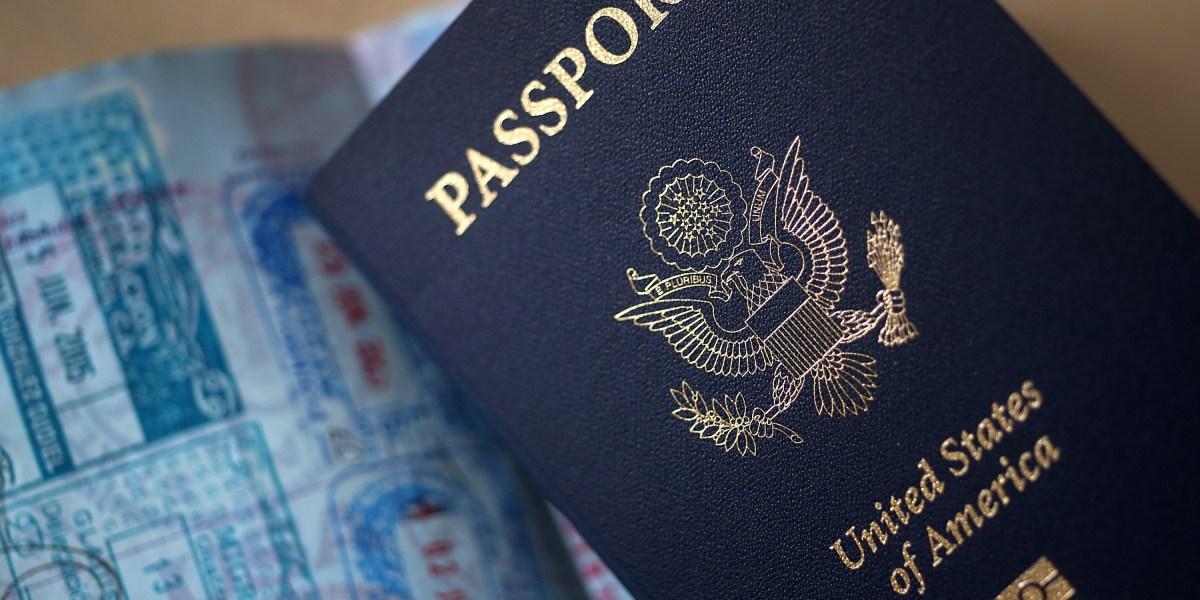 US ESTA Visa for Croatia process
