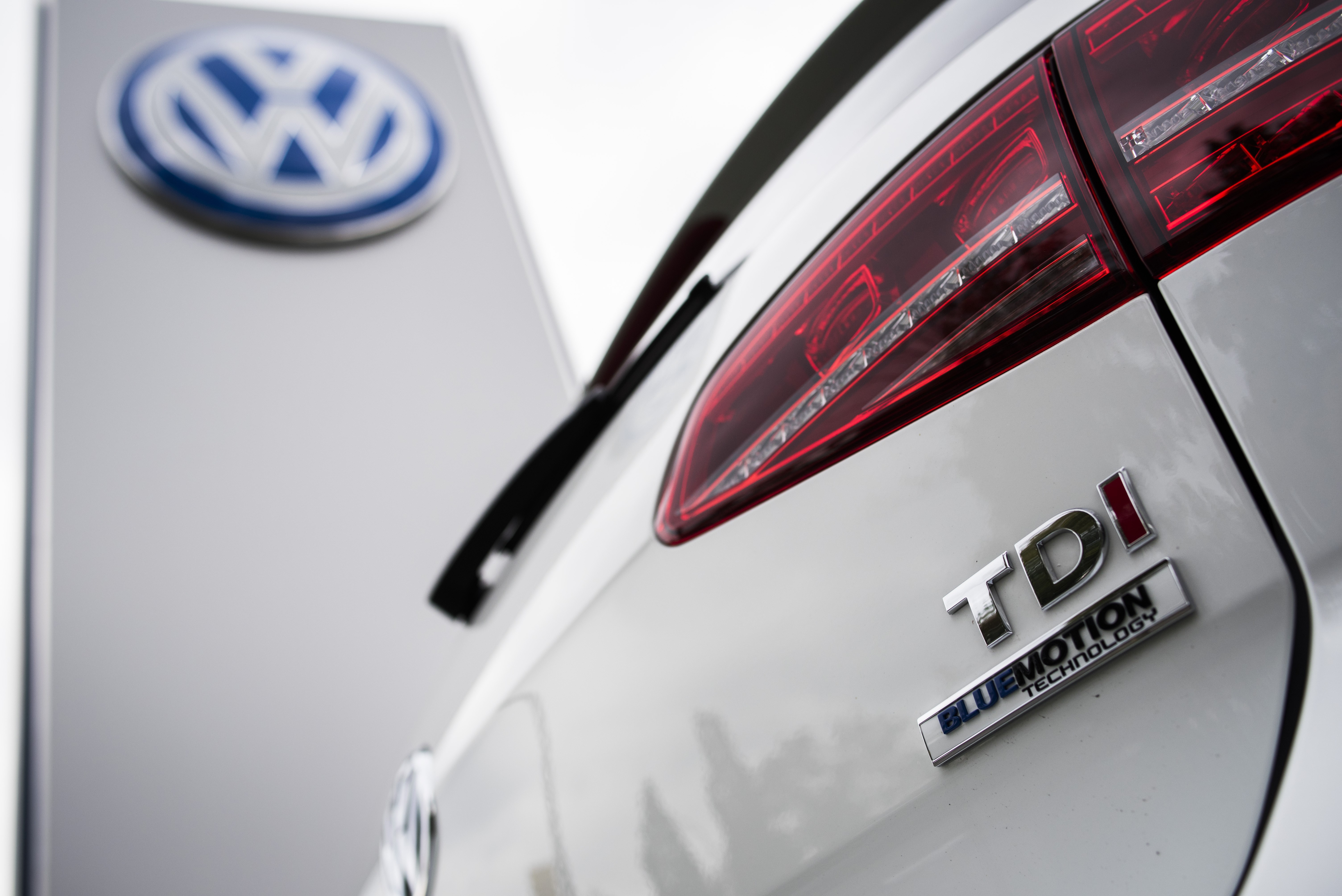 GERMANY-US-AUTOMOBILE-VW-INDUSTRY