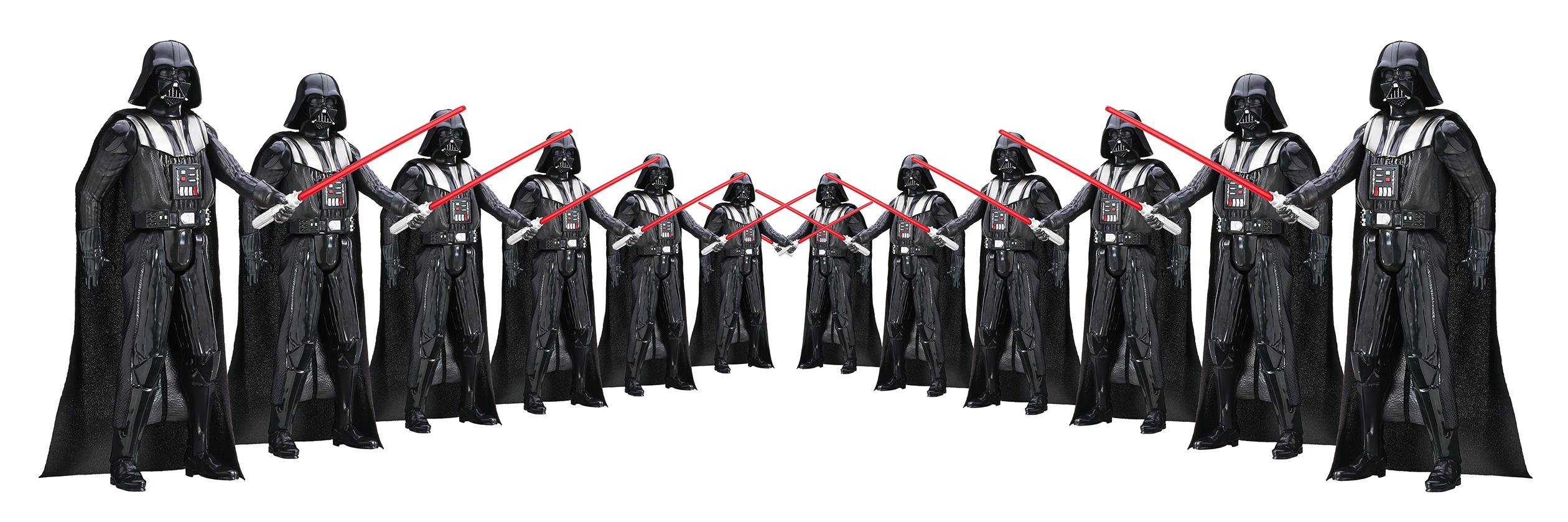 INV.12.01.15.Darth.Vader