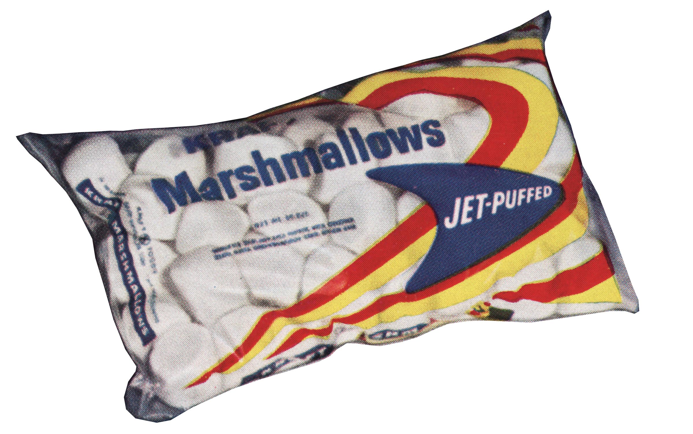 0140 marshmallow_1958AR