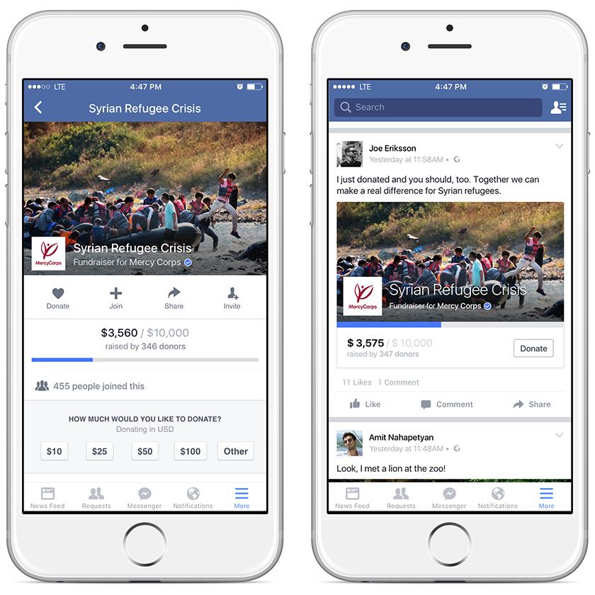 mercy-corp-mobile-facebook crop