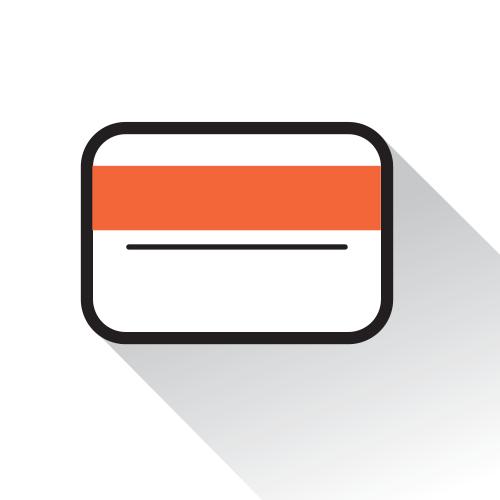 VER.12.1.15.icon5