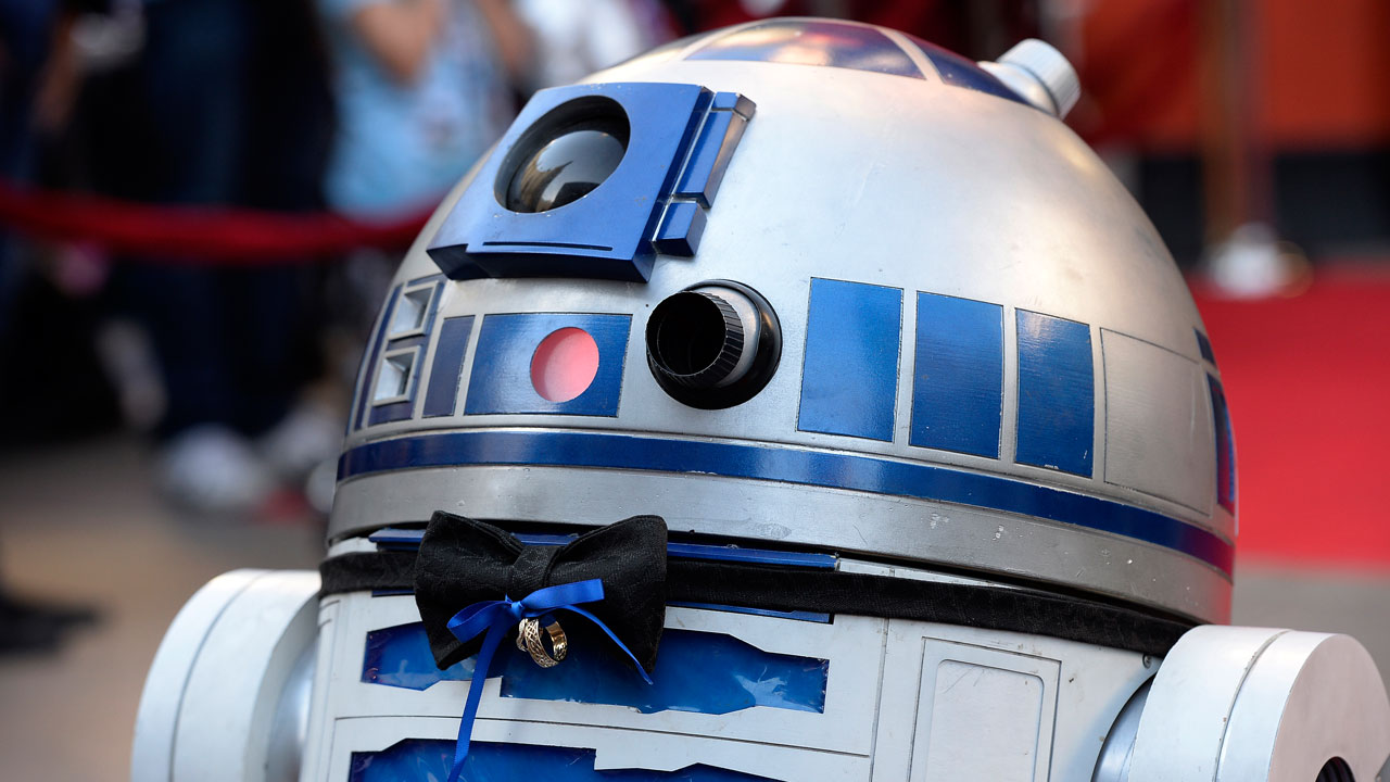 An image of R2D2