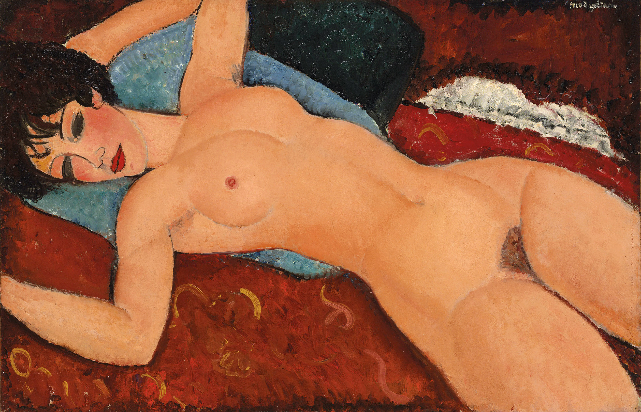 Fall Auctions Christies