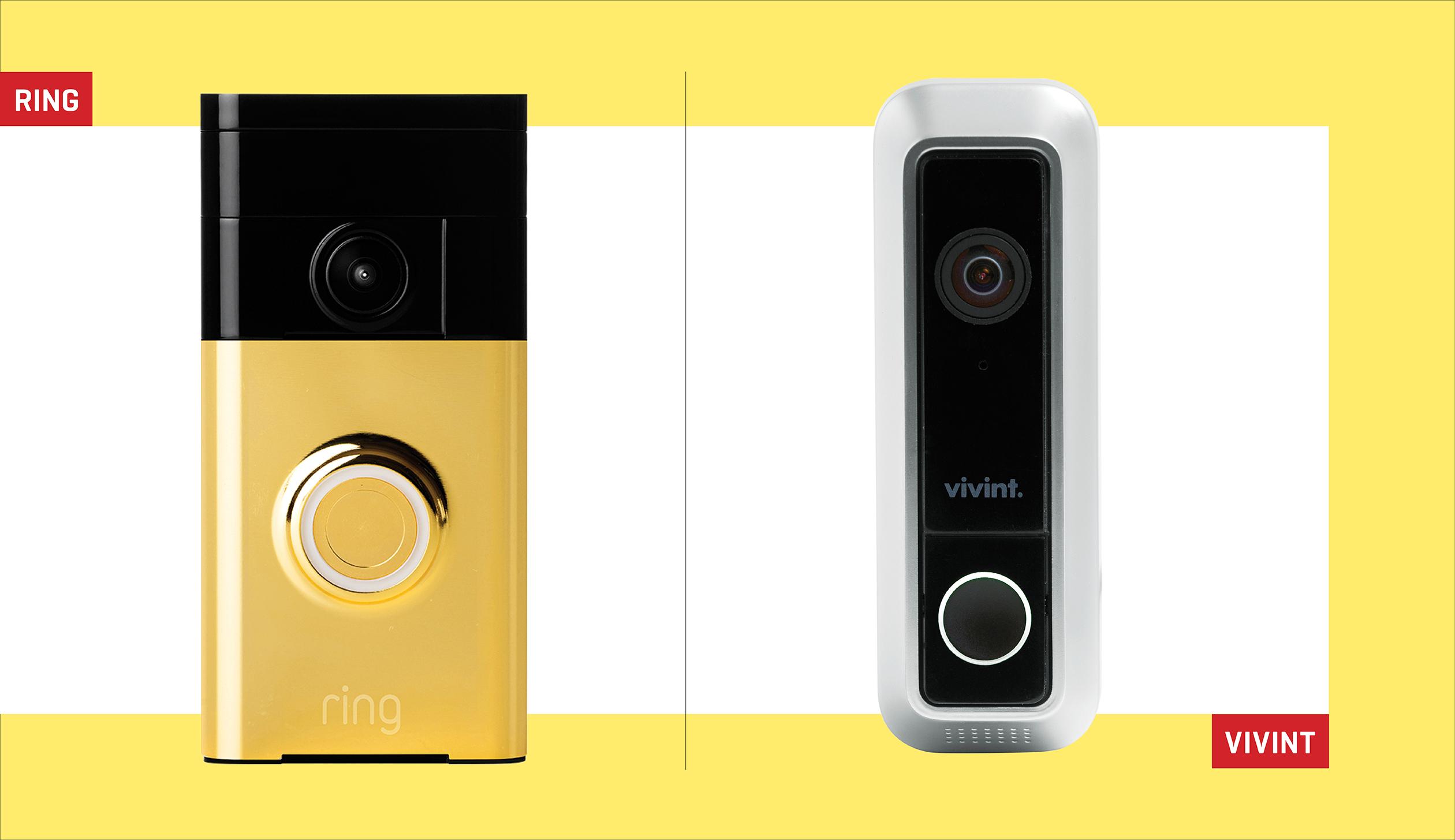 HOM.12.15.15.Doorbells.3