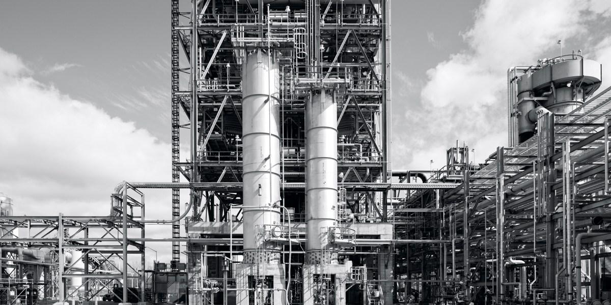 A Biofuel Dream Gone Bad | Fortune