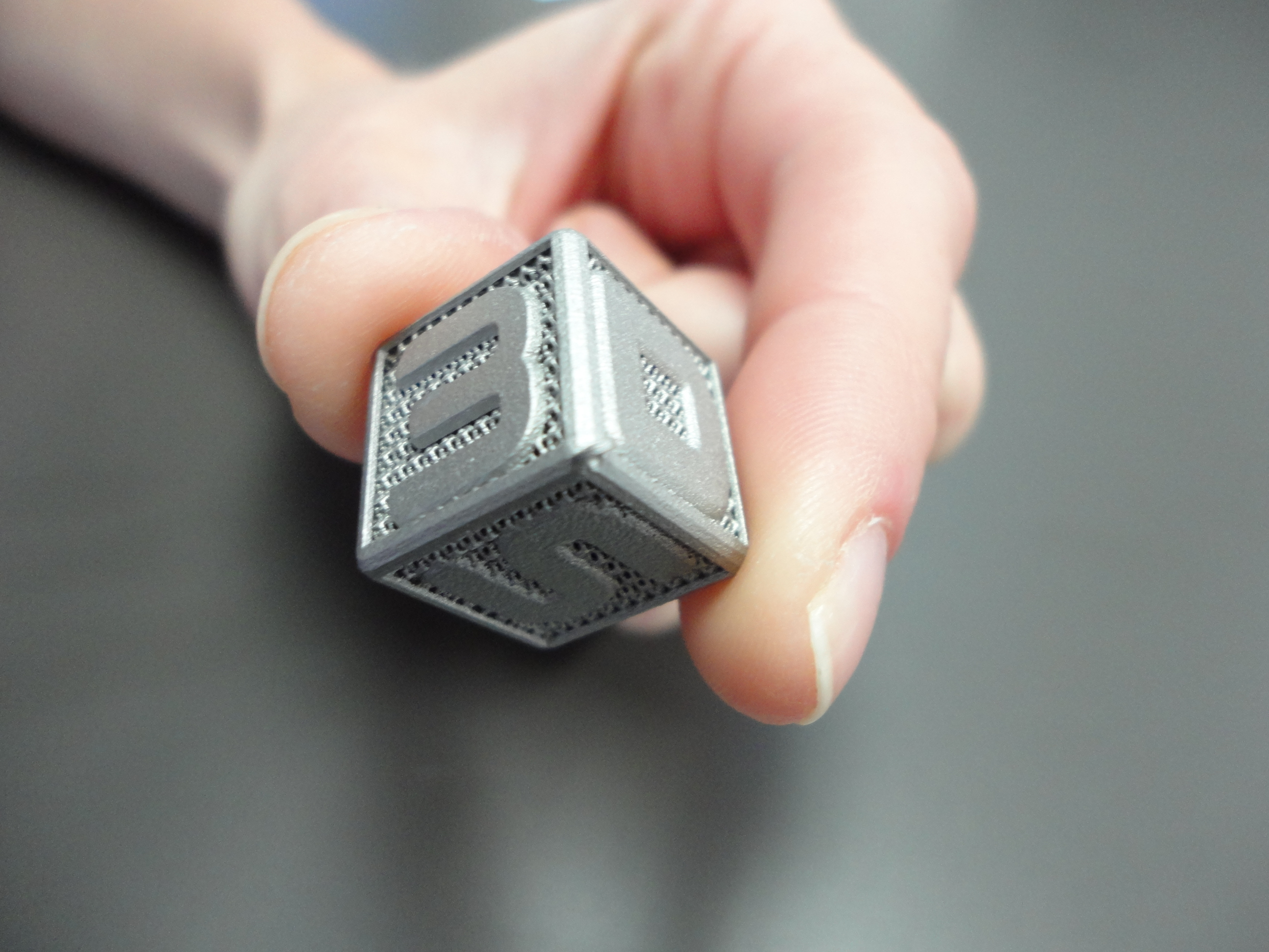 The layoffs are the latest in a year of tumult for 3D Systems.