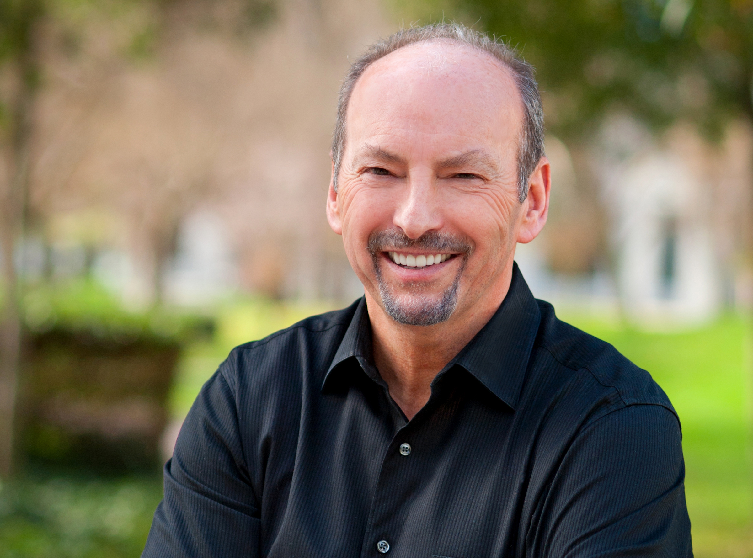 COO Peter Moore will oversee eSports for EA.