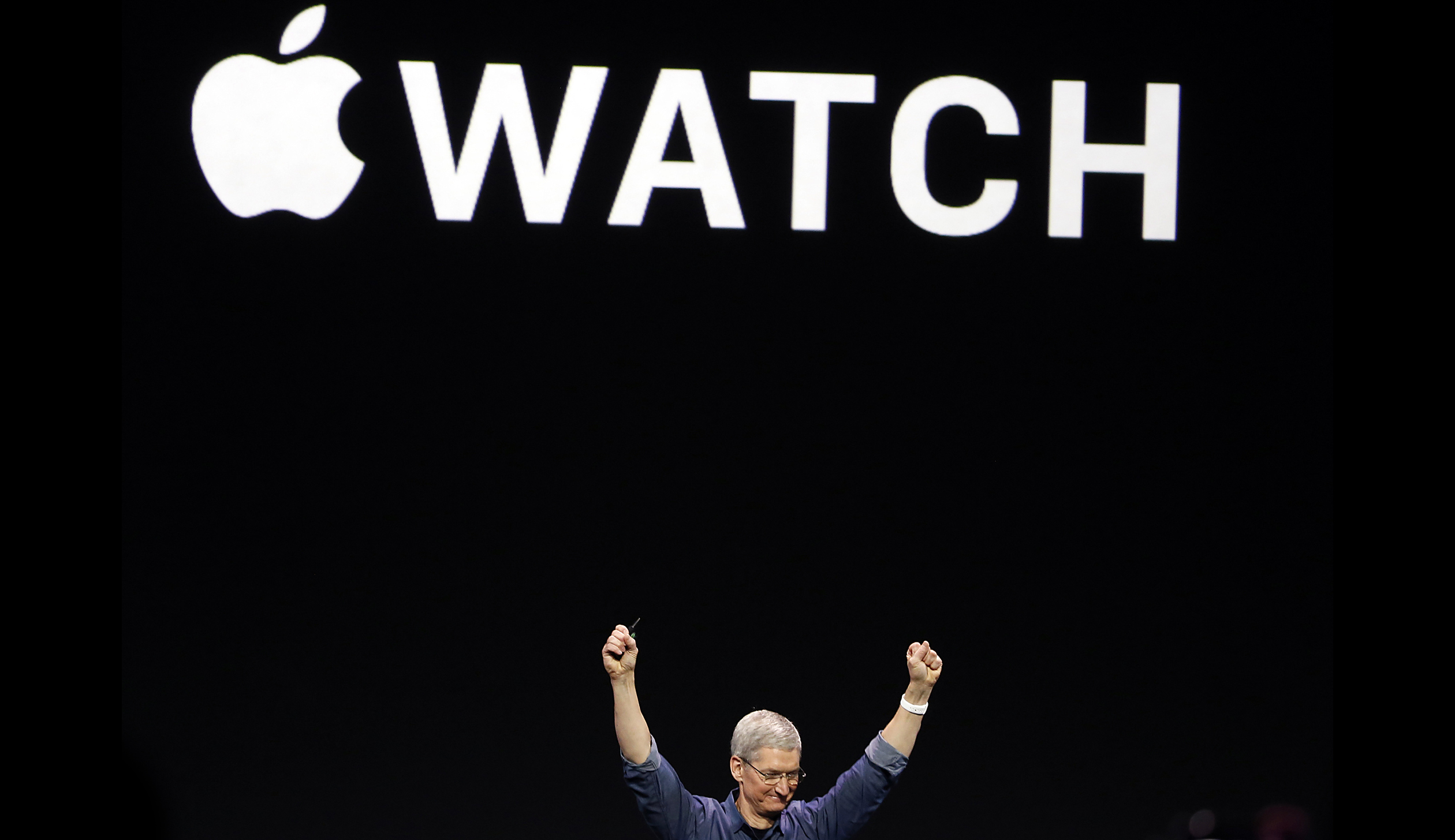What Steve Jobs Knew About The Apple Watch Fortune