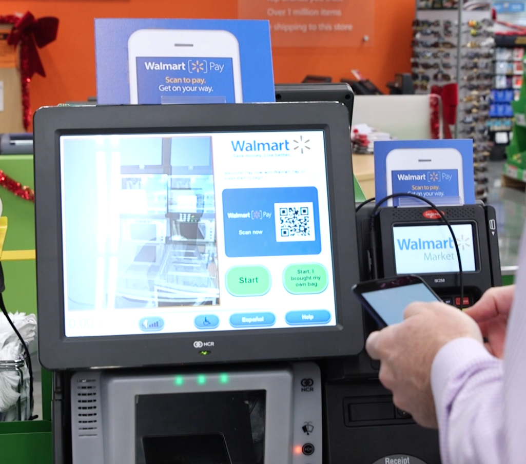 Can You Gift Cards At Walmart Self Checkout - Gift Ideas