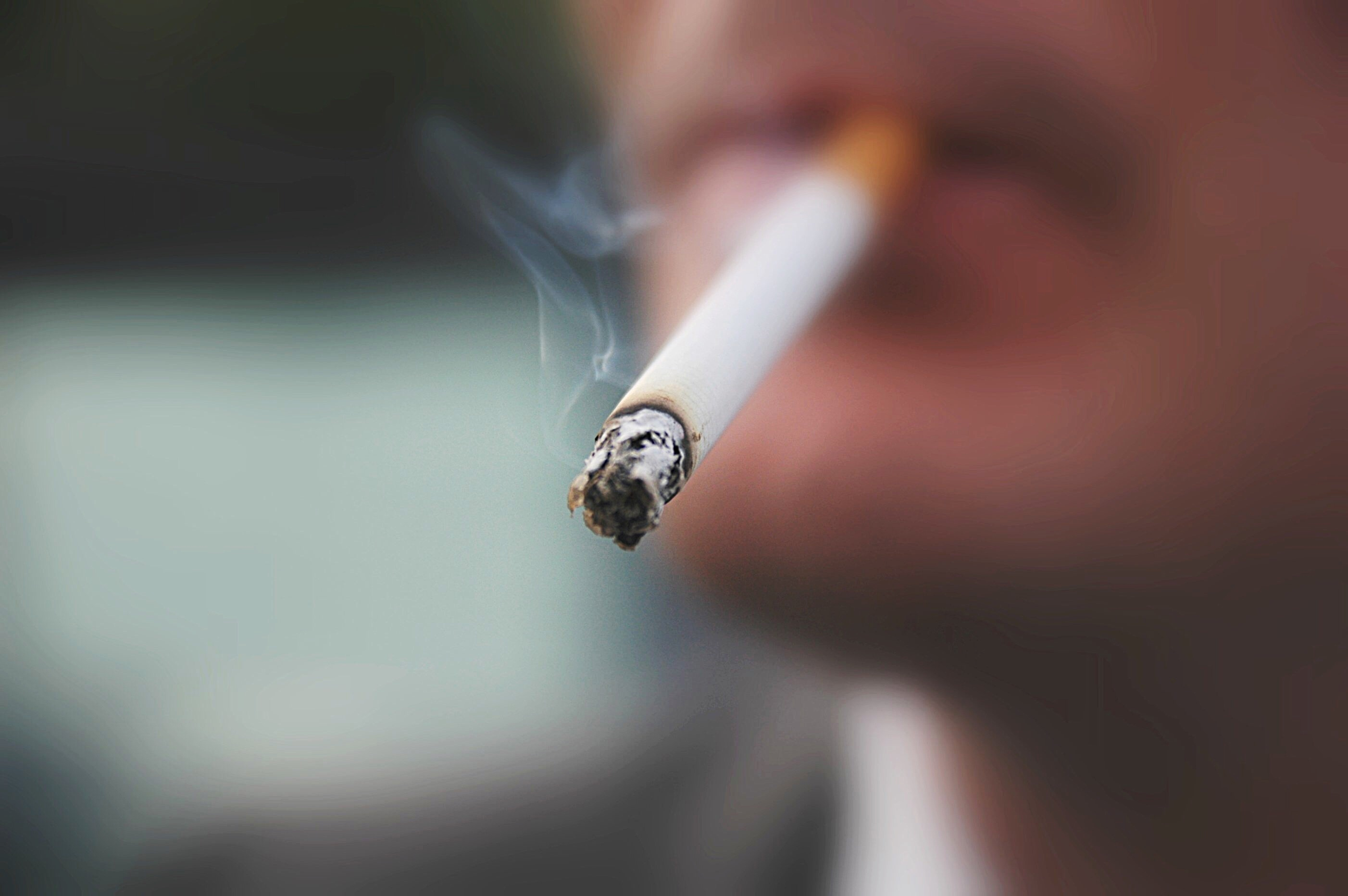 They make inhaling more comfortable and are often marketed to younger, newer smokers.