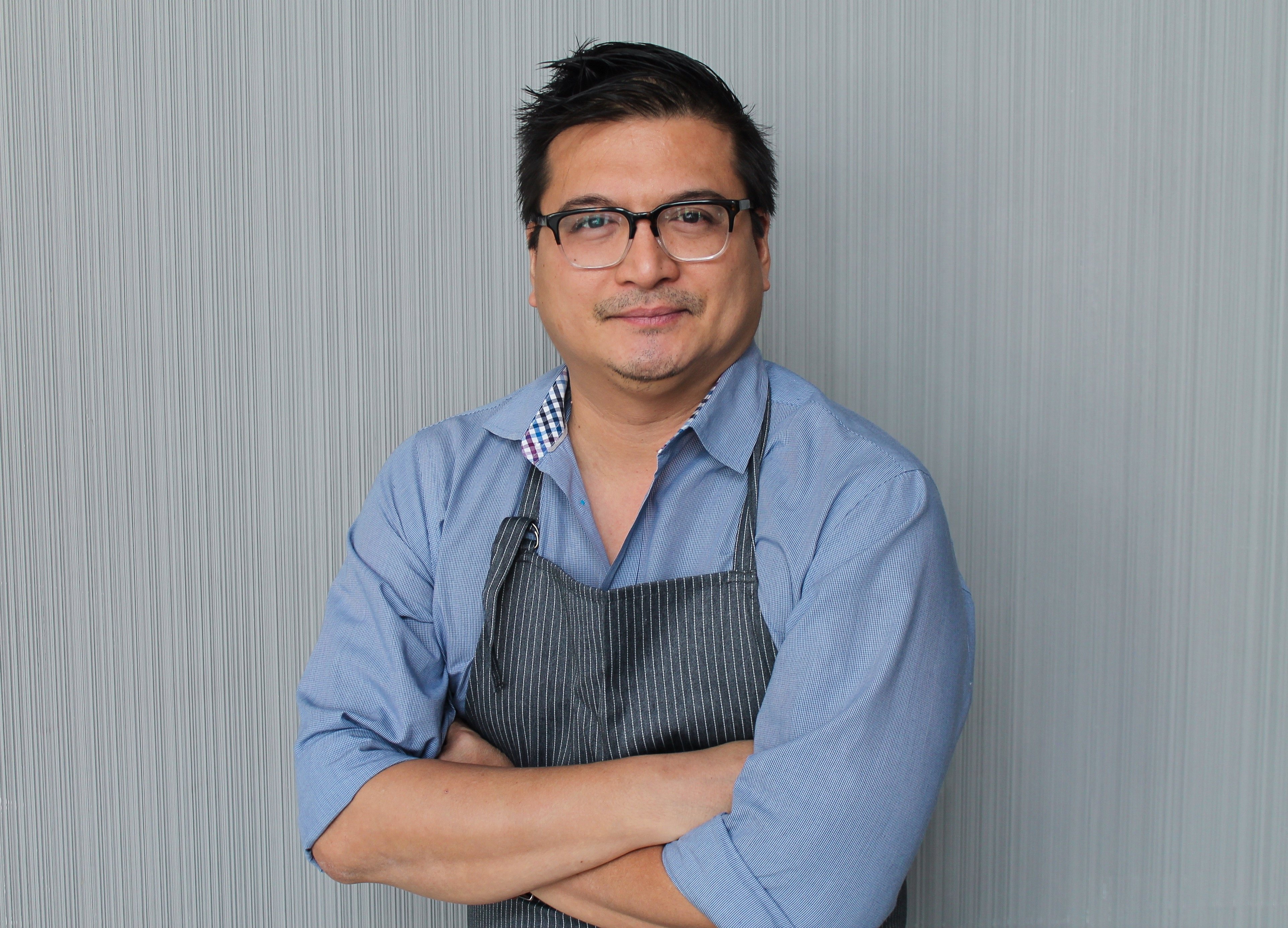 Whole Foods has hired Tien Ho as global vice president of culinary and hospitality.