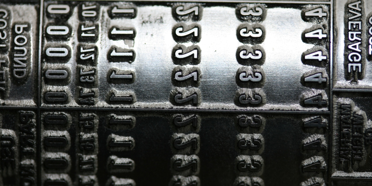 A Regular Old PC Found the Largest Known Prime Number—Here's How