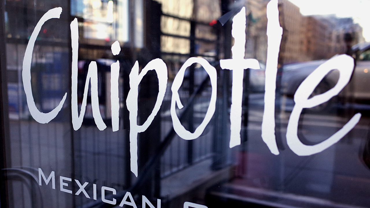 Chipotle's restaurants will close for four hours on Monday for a staff training session.