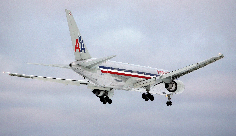 Higher U.S. Airfares Loom As Crude Climbs Toward $100 A Barrel