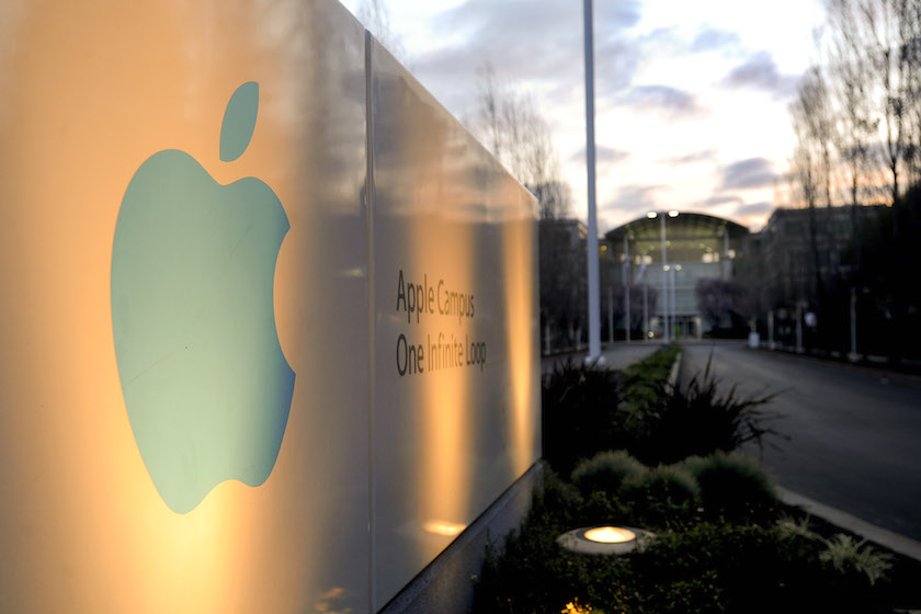 Apple Challenged By Investors On Jobs Succession Planning