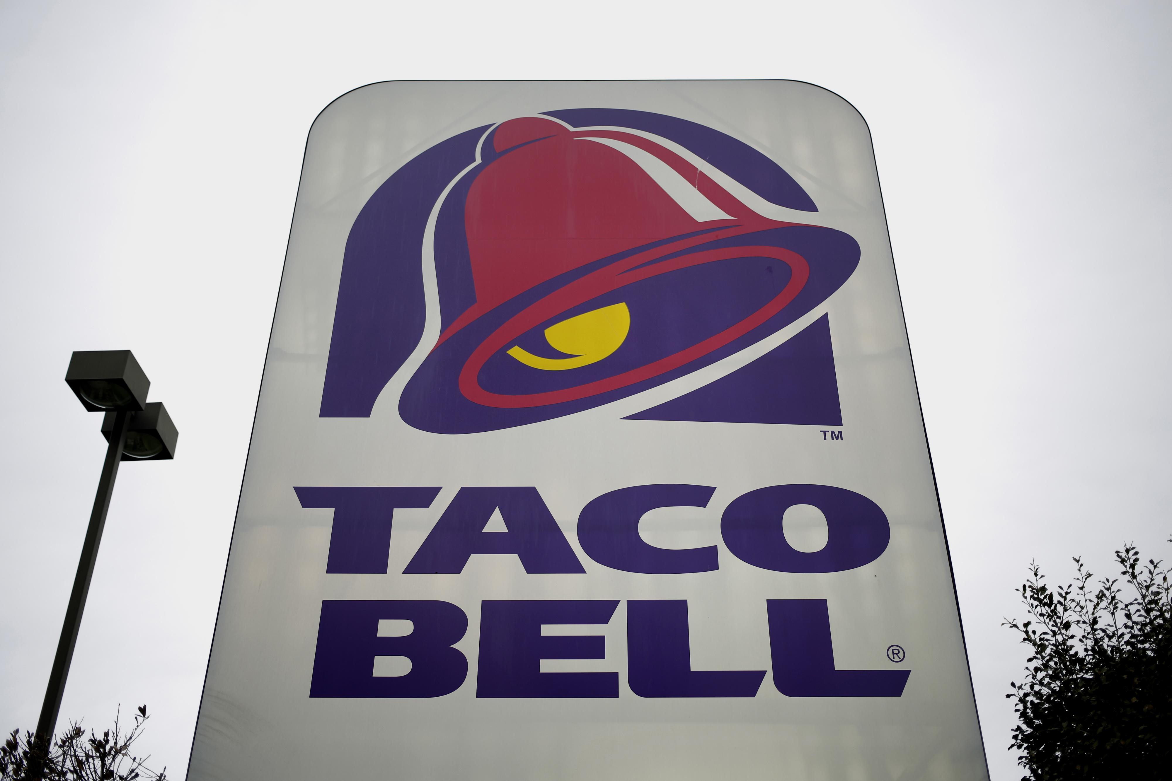 Yum! Brands Restaurant Locations Ahead of Earnings Figures