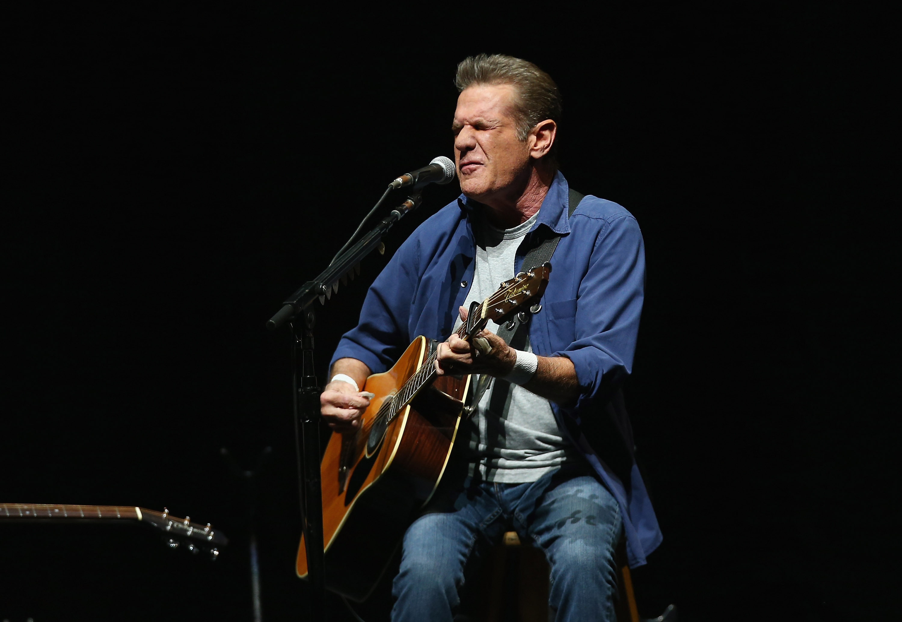 FREY The Eagles Tour - Sydney