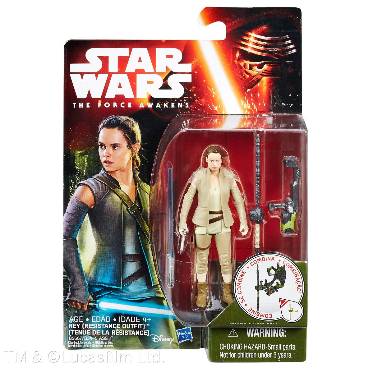 star wars toys 1