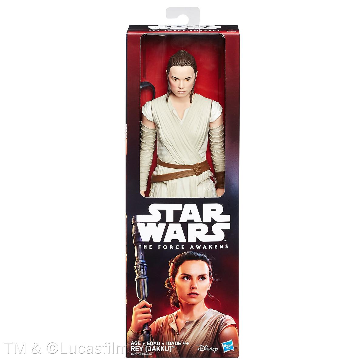 star wars toys 10
