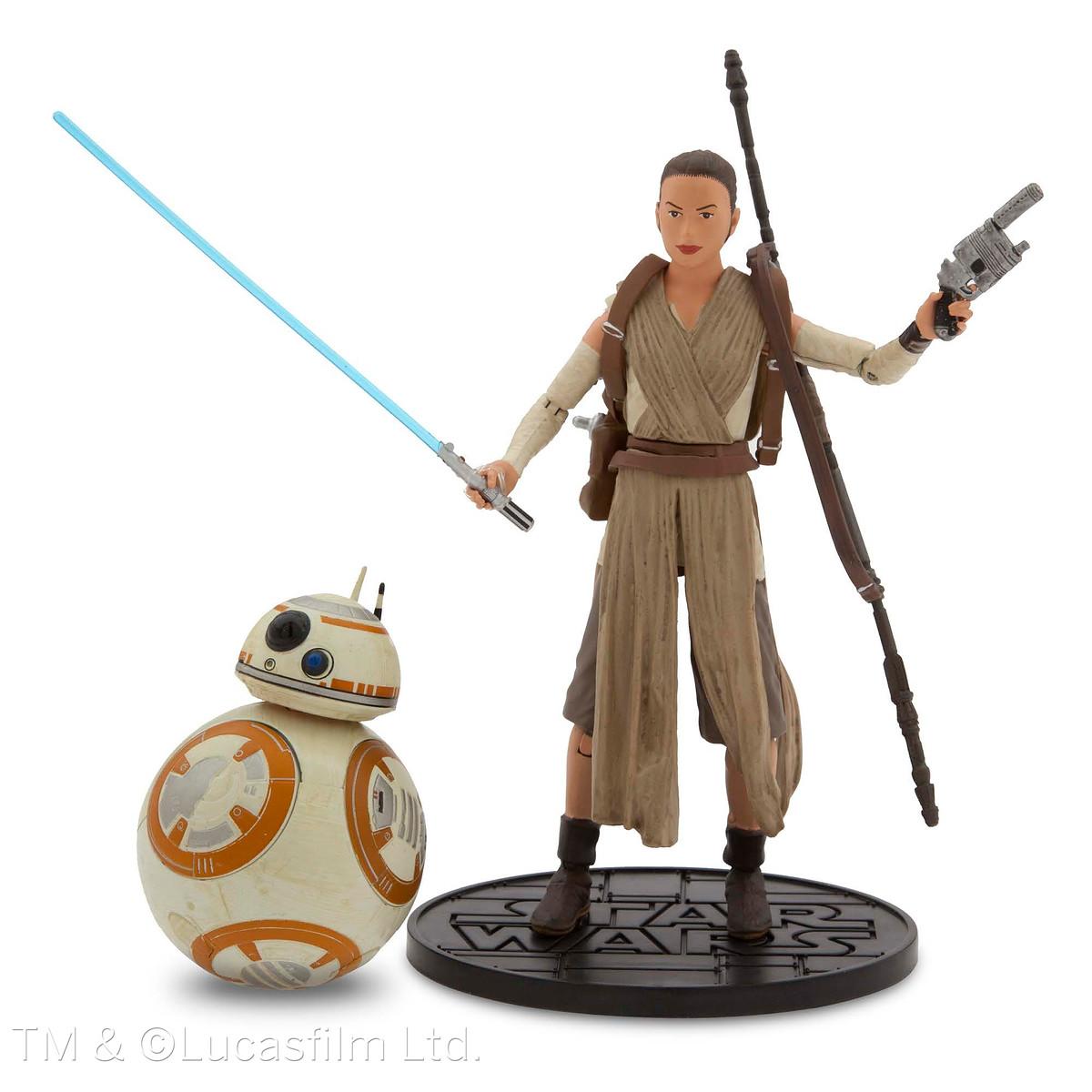 star wars toys 11
