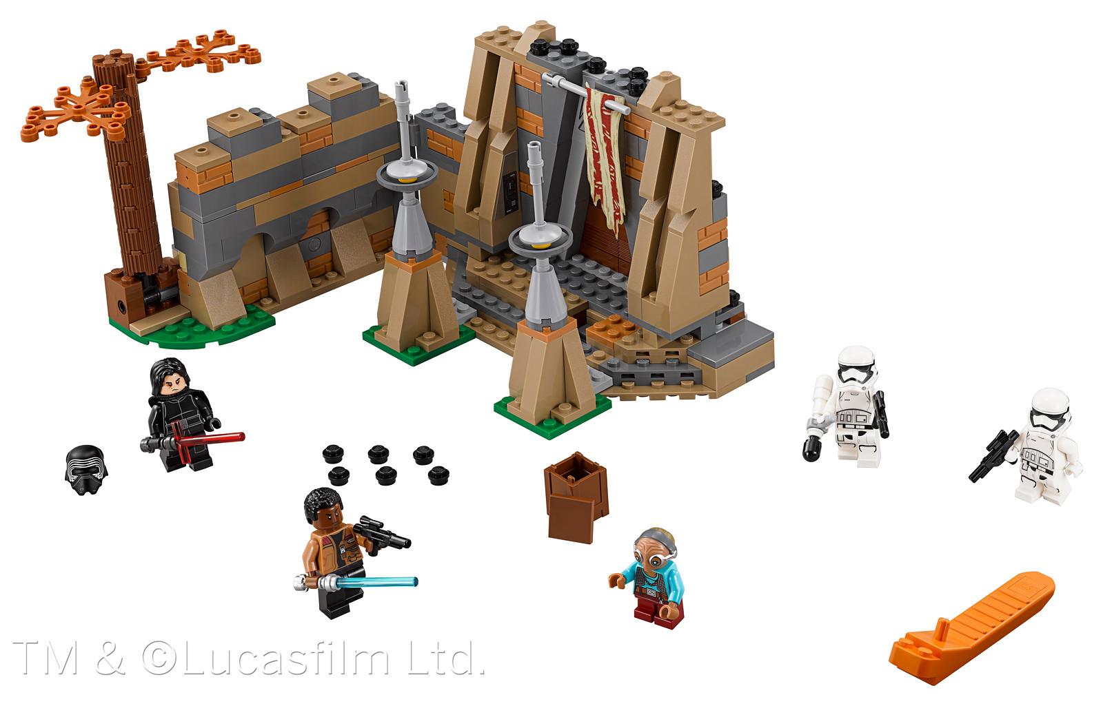 star wars toys 14
