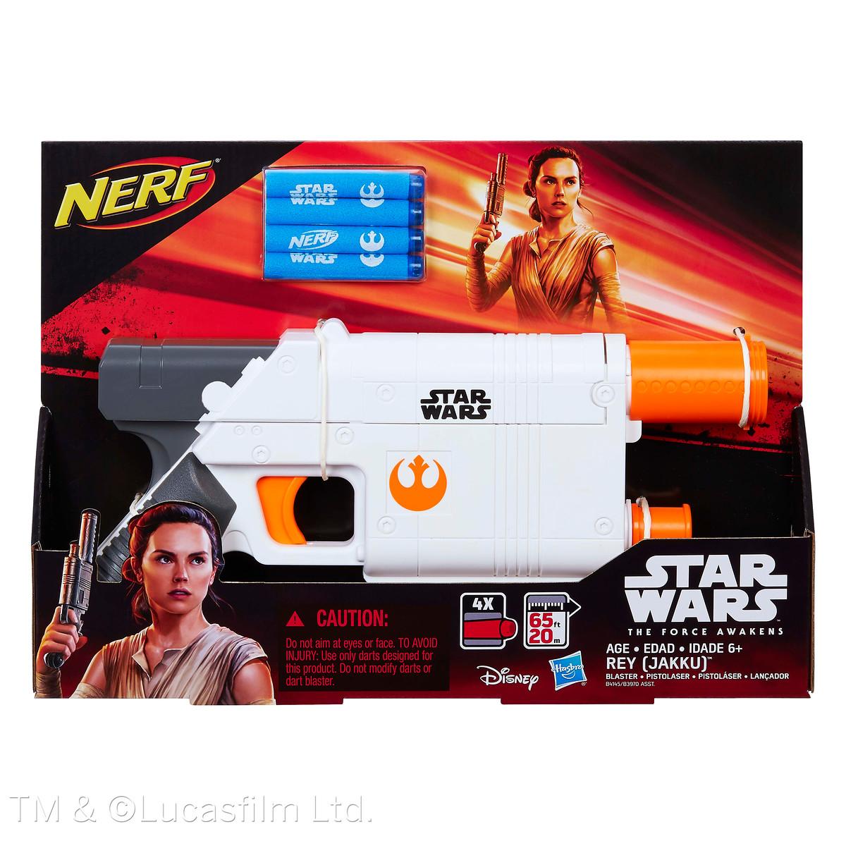star wars toys 2