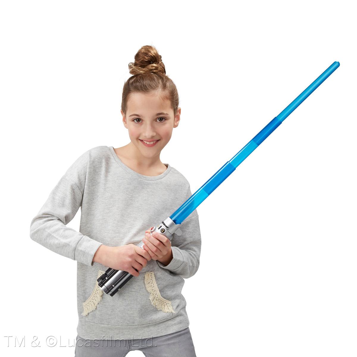 star wars toys 3