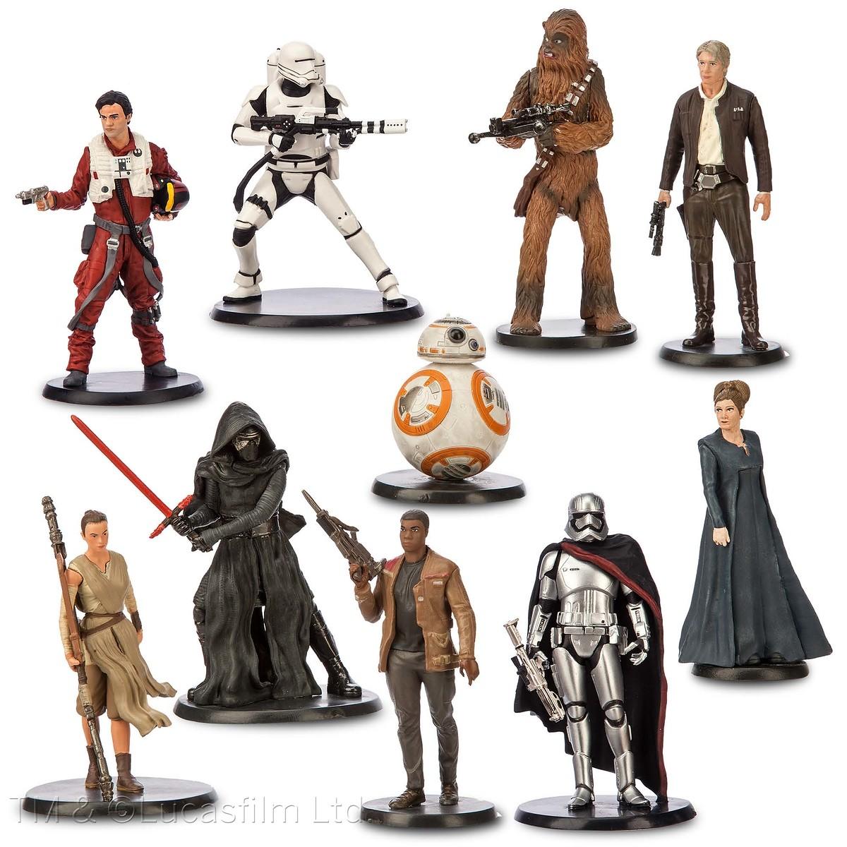 star wars toys 4
