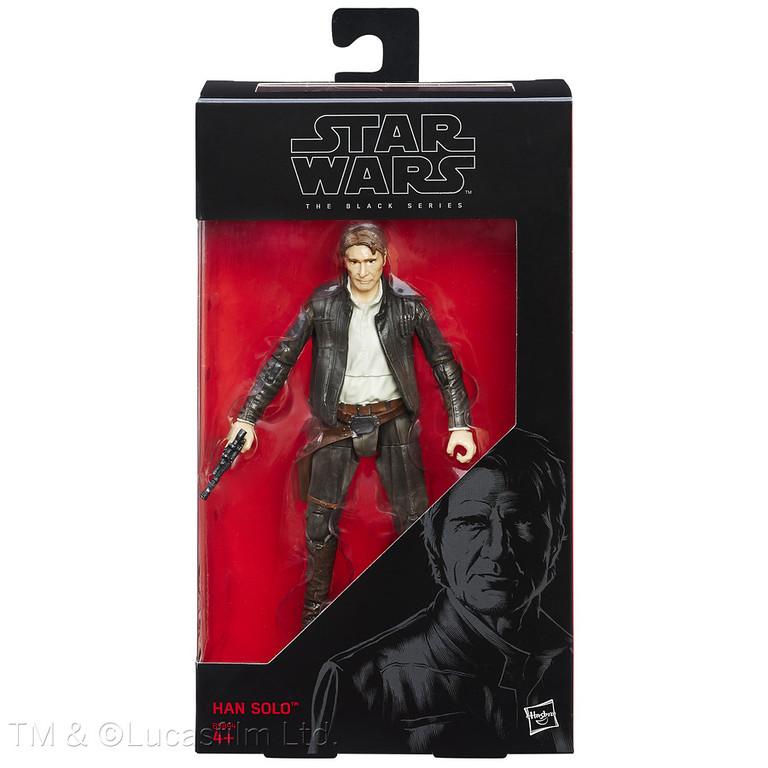 star wars toys 8