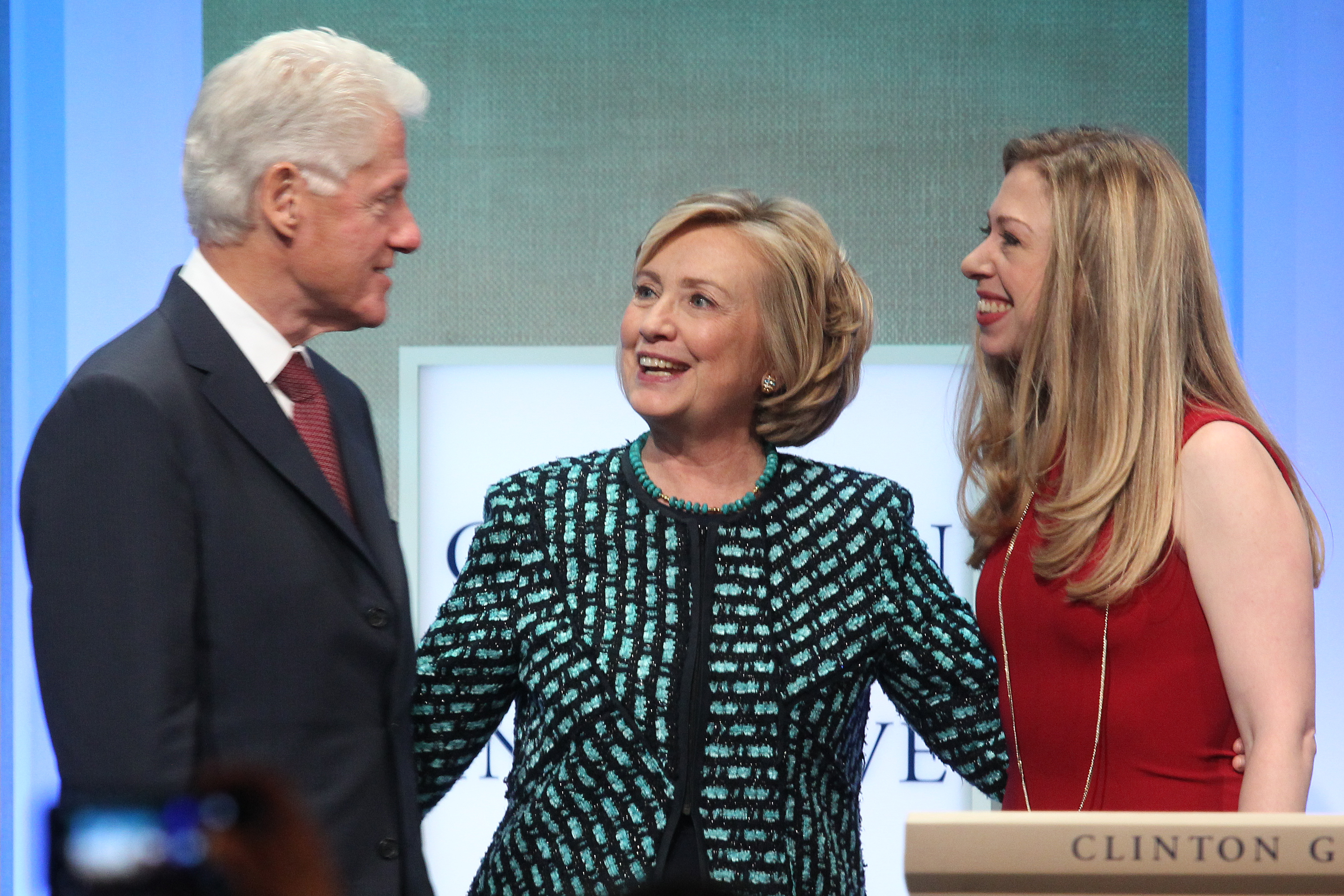 how much money does hillary clinton make