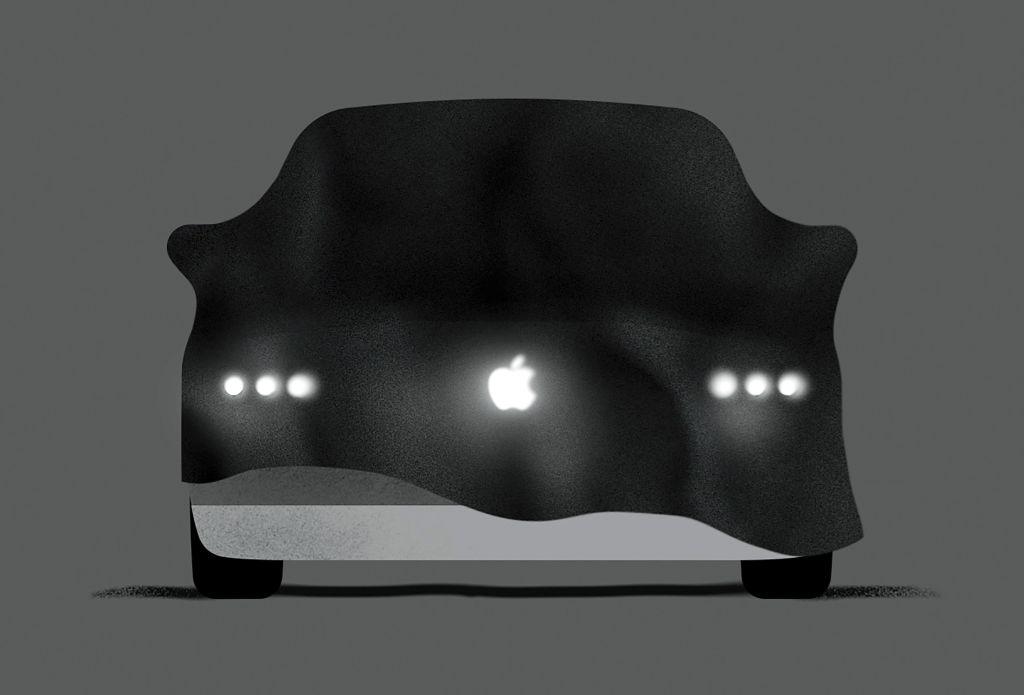BMW.03.01.16.Apple.Sidebar
