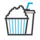 ENT.03.01.16.icon.6