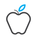 ENT.03.01.16.icon.8