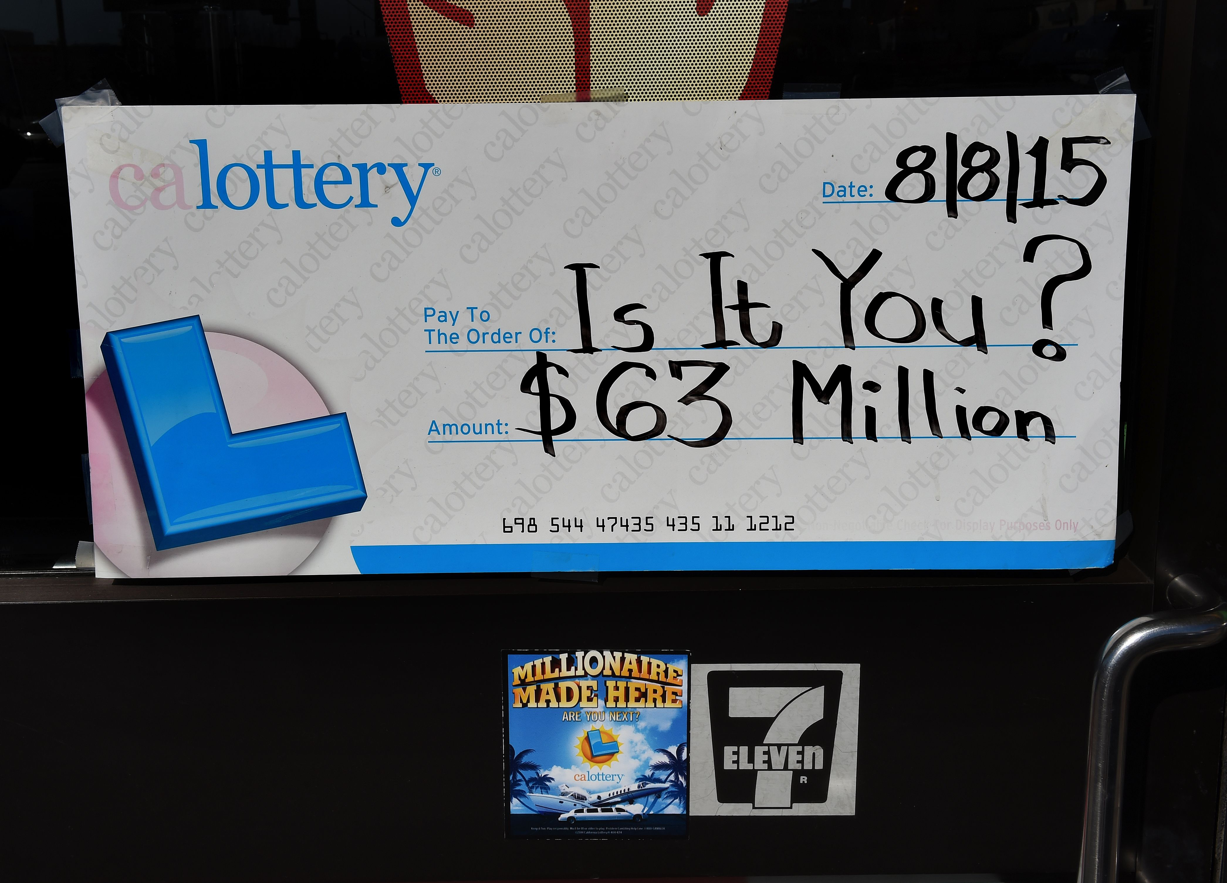 US-PEOPLE-LOTTERY-UNCLAIMED