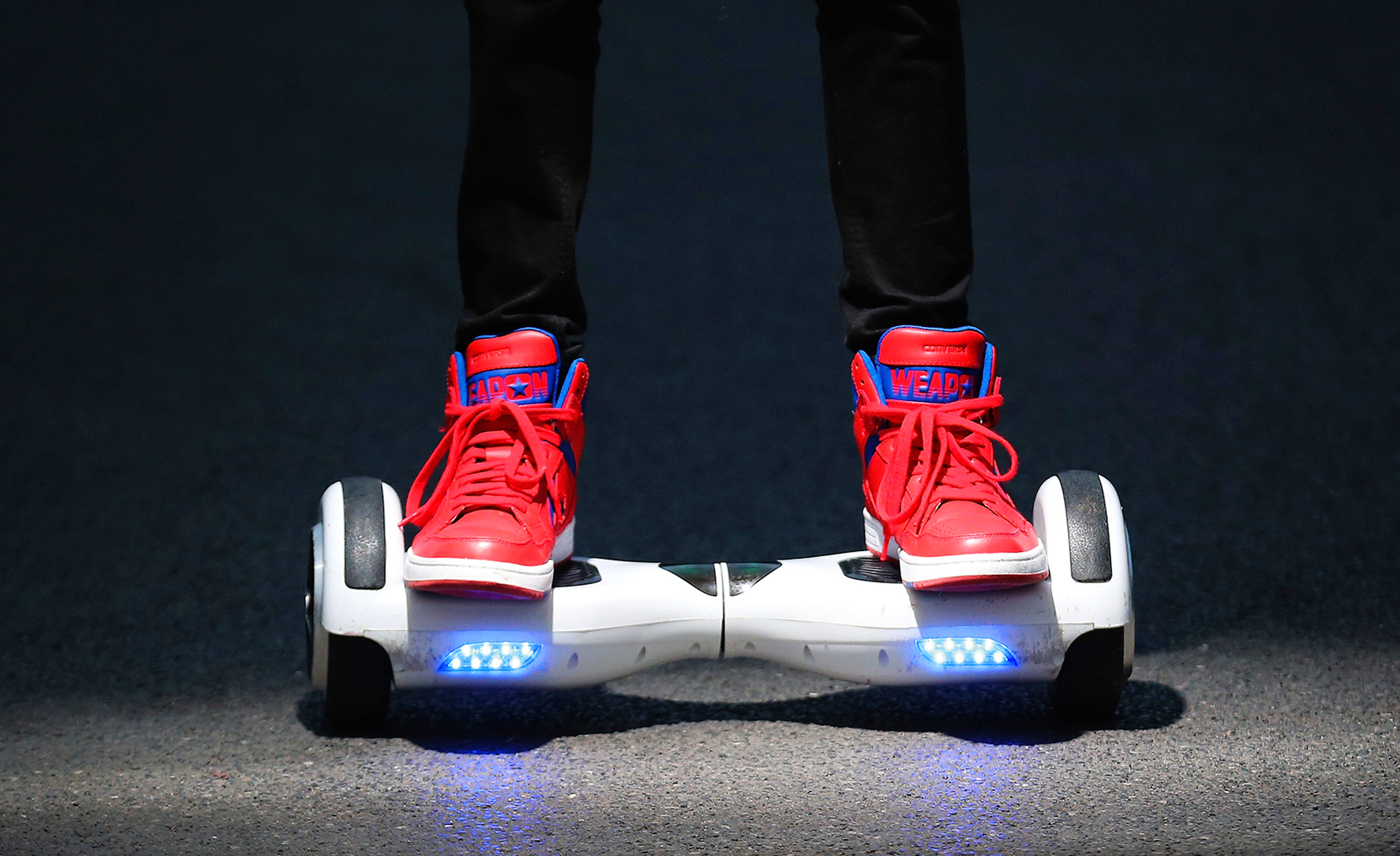 CHI.03.01.16.Hoverboards.02