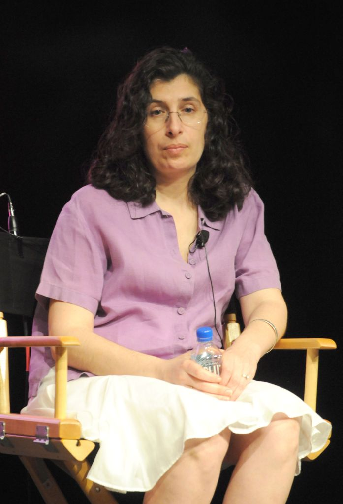 Cynthia Swartz, Oscars Consultant