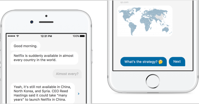 quartz-app-chat-ui