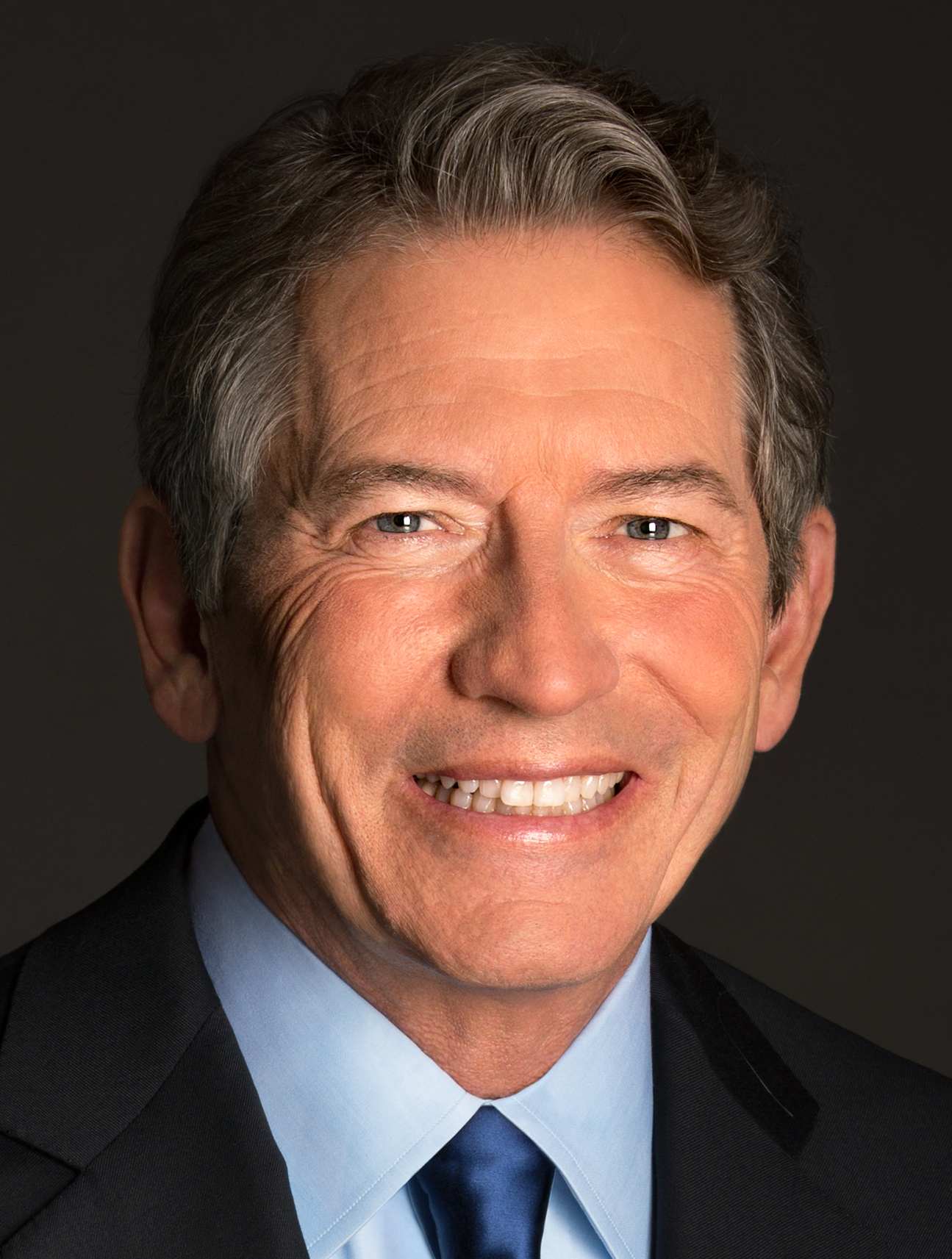 C3 IOT CEO Tom Siebel