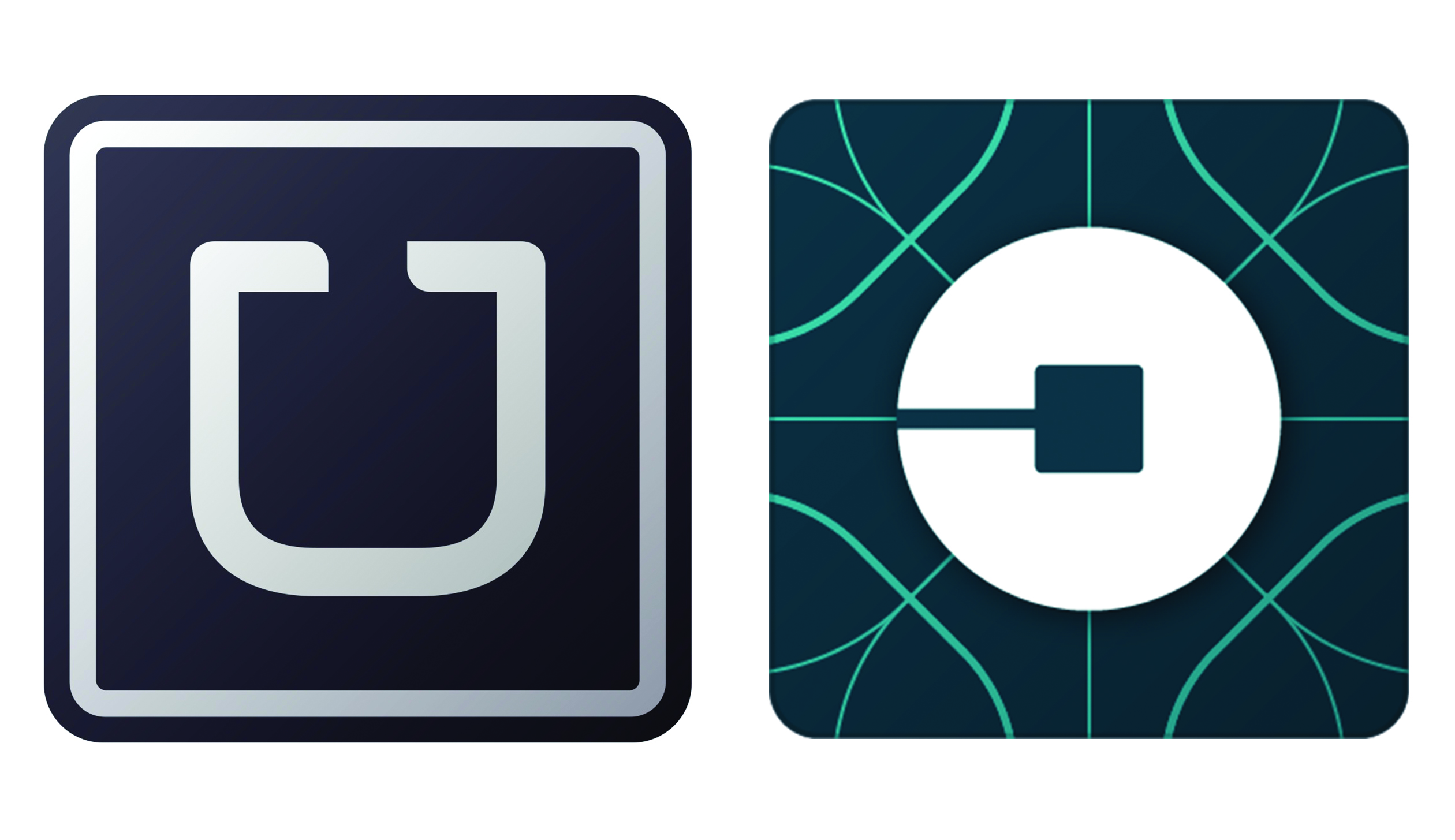 photo about Printable Uber Logo identified as Uber, Your Clean Brand Is a Slip-up and Appears to be Which include JPMorgans